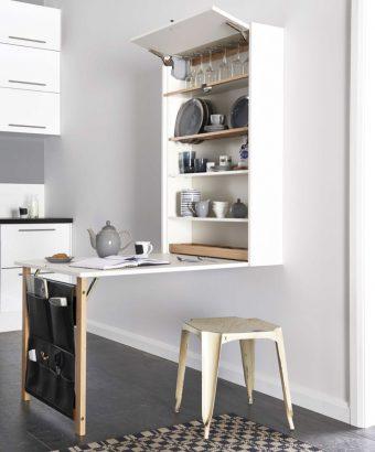 studio etudiant 36 kitchenettes canons