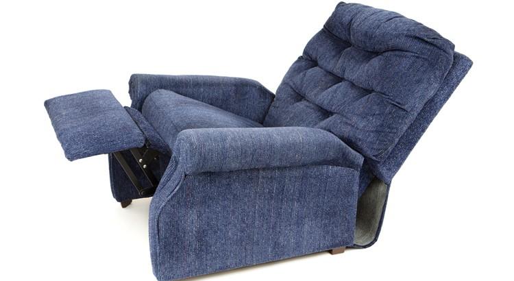 combien coute un fauteuil relax
