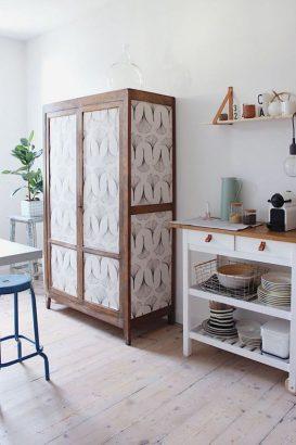 relooker un meuble en bois 60 idees