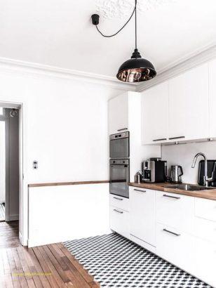 Cuisine Blanche 25 Idees Deco Pour S Inspirer
