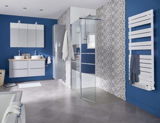 salle de bain castorama 1 meuble 1