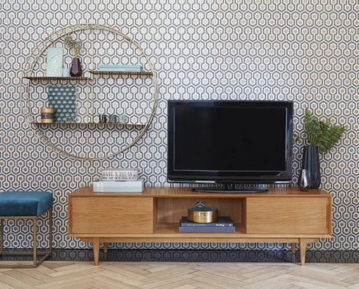 maisons du monde 20 meubles en bois