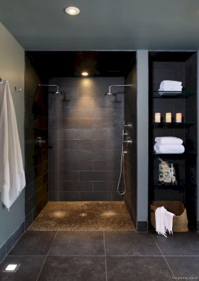 salle de bains digne d un spa