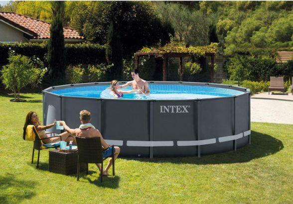piscine tubulaire 5 conseils pour