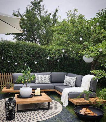 les 60 plus belles terrasses pour faire