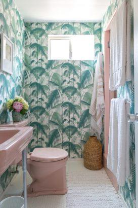 salle de bains 42 facons d adopter le