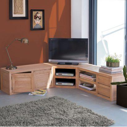 rangement 14 meubles pour utiliser