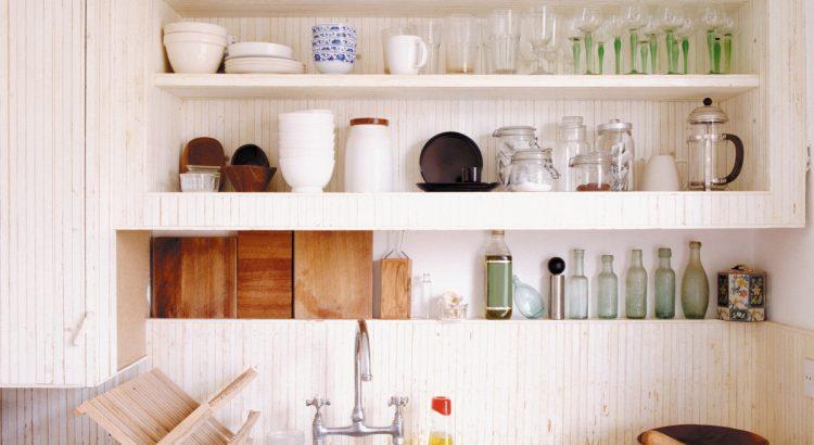 cuisine 27 astuces rangements