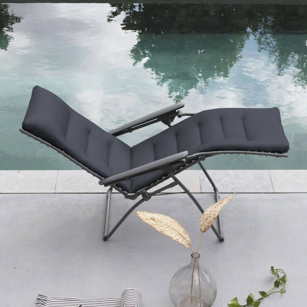 fauteuil relax 3 raisons de choisir