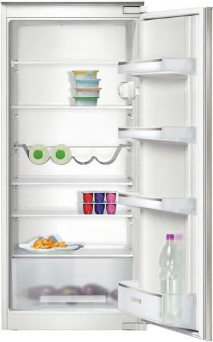 le meilleur refrigerateur encastrable