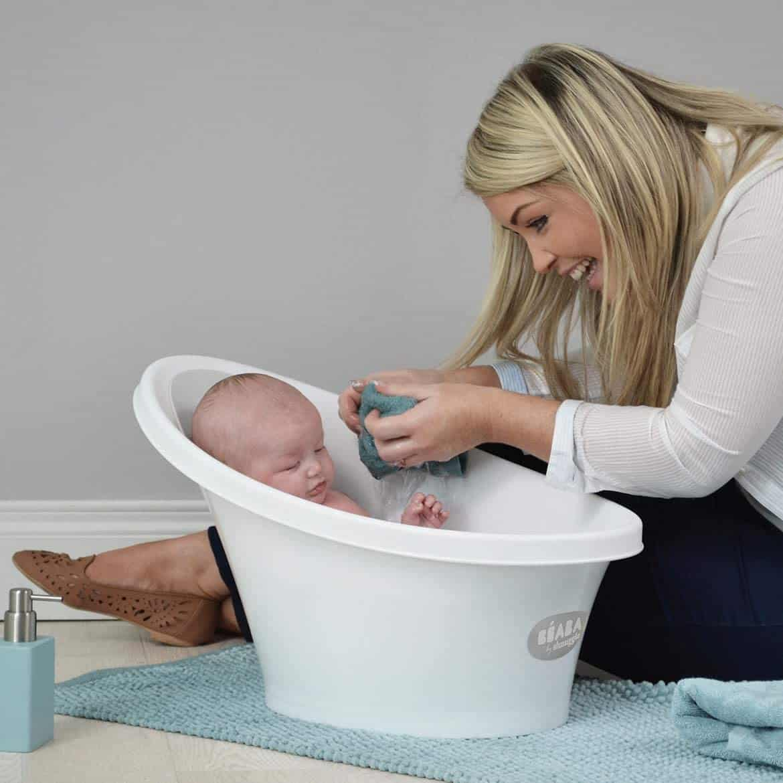 baignoires bebe en 2021