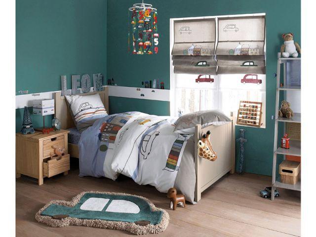10 chambres d enfant 10 ambiances