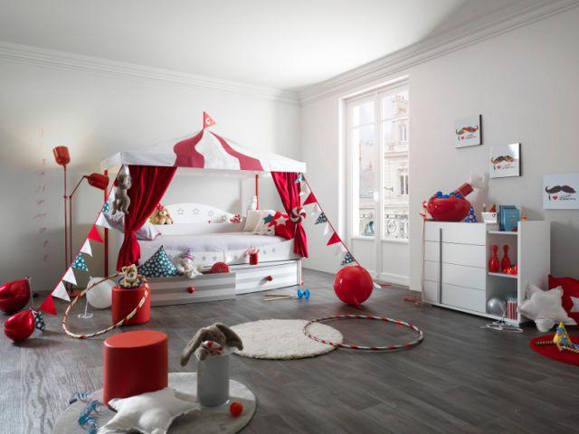 une chambre d enfant de 3 a 6 ans