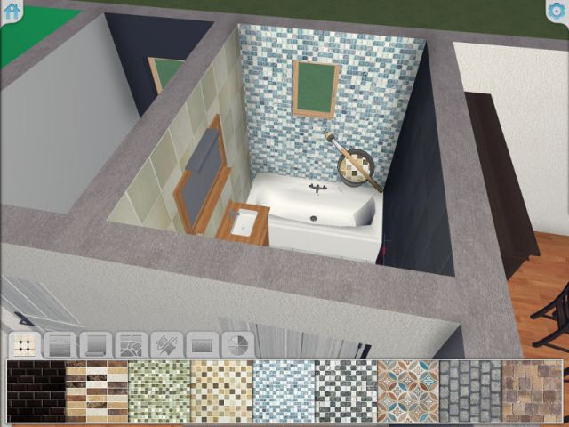 Des Outils 3d Pour Concevoir Son Projet D Habitat