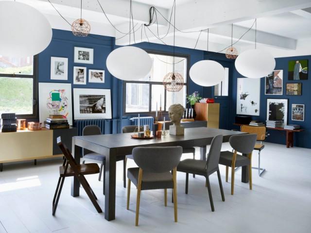 10 astuces pour dynamiser sa salle a manger