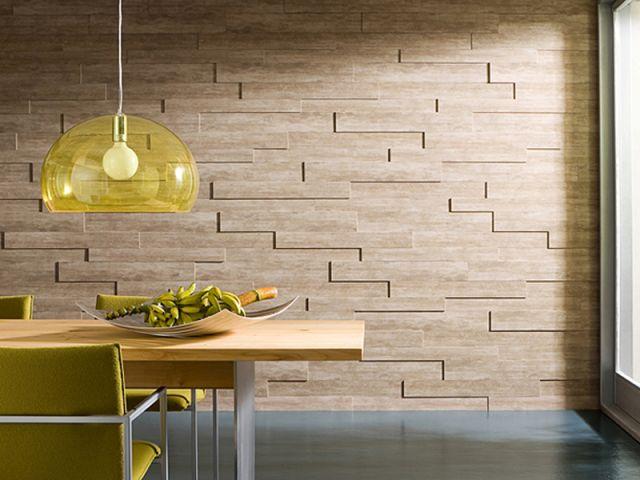 10 panneaux muraux decoratifs derniere