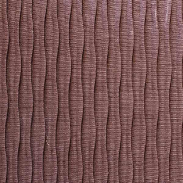 pieghettatura barbagli, pieghe tessuto, pieghettatura tessuti, pelle plissettata, plissettatura tessuto, plissettatura pelle
