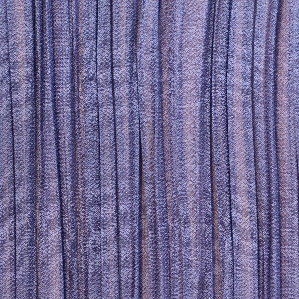 manifattura tessuti, plissettatura tessuti, pieghettatura tessuti conto terzi