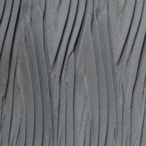 textiles pleating, leather pleating, leather manufacturing