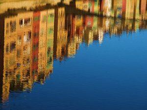 Une parole au souffle de la musique @ Maison bleu ciel | Lancy | Genève | Suisse