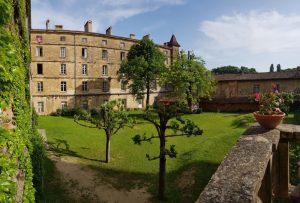 Camp adultes-enfants dans la Drôme @ Arche de St-Antoine | Saint-Antoine-l'Abbaye | Auvergne-Rhône-Alpes | France