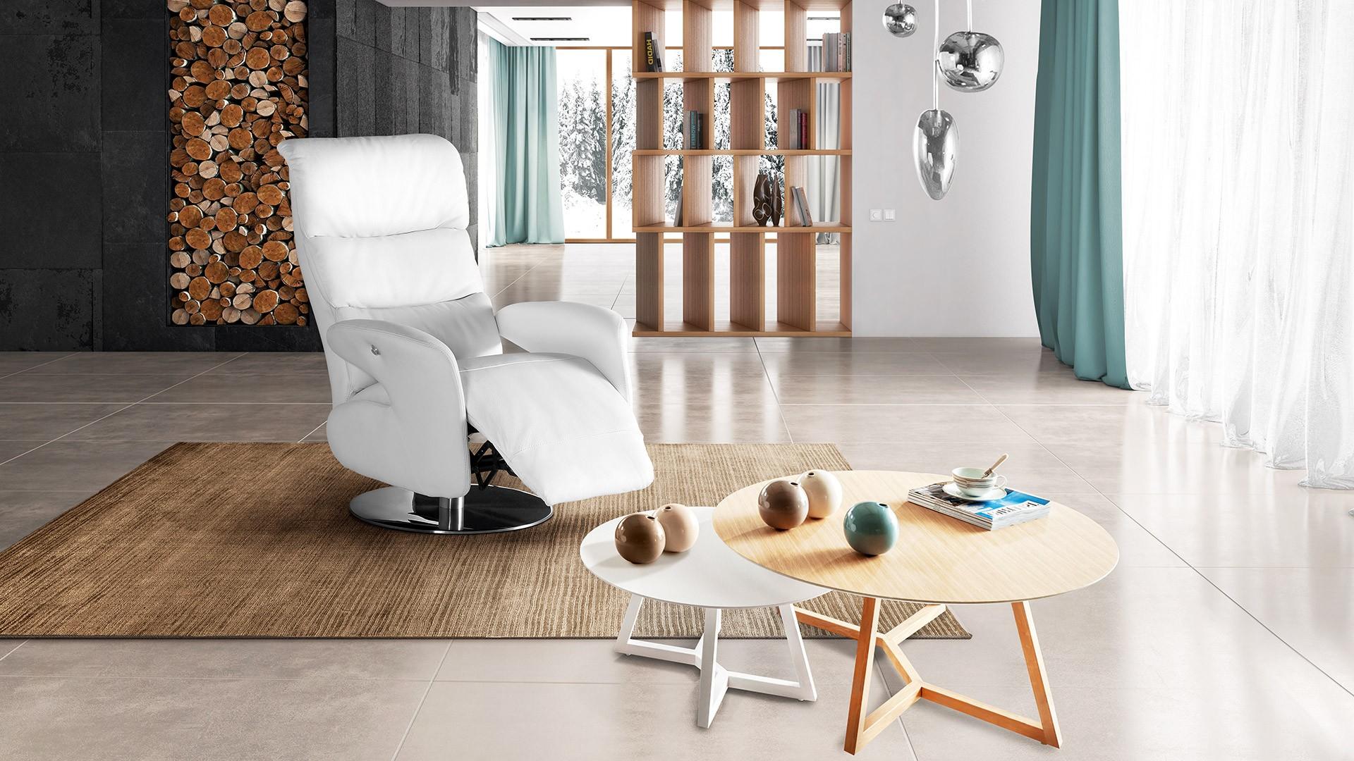 mobilier de france a ajaccio meubles