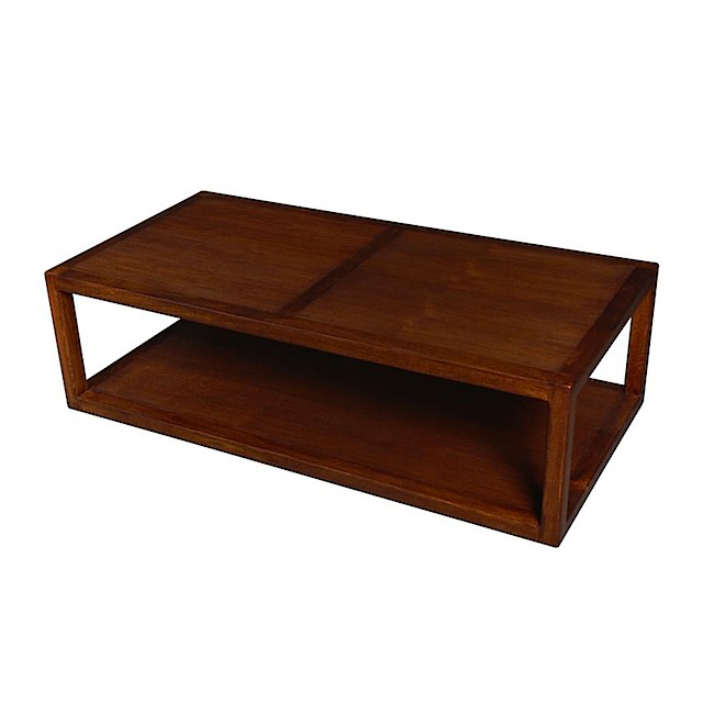 Coffee Table 50 X 100