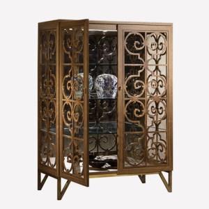 Granada Cabinet