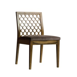Kos Chair