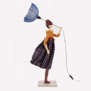 JASMINE LAMP | MAISON COCO