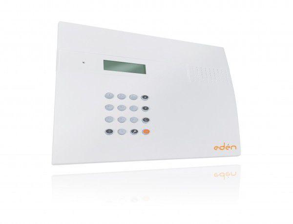 EDEN HA 2000T alarme connectée