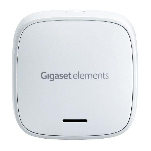 Le détecteur connecté d'ouverture de porte GIGASET