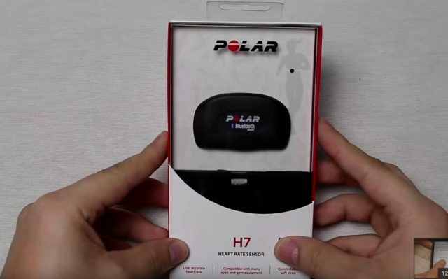 polar_h7_ceinture_cardio-capteur_cardiaque