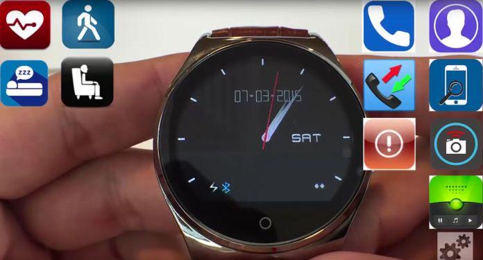 easysmx_rwatch_r11_montre_connectee-_smartwatch
