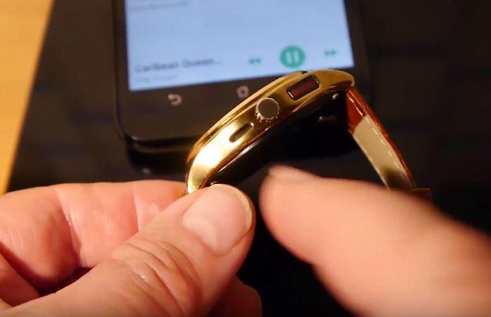easysmx_rwatch_r11_montre_connectee-_smartwatch-micro_integre