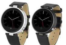 Smartwatch ZGPAX S365