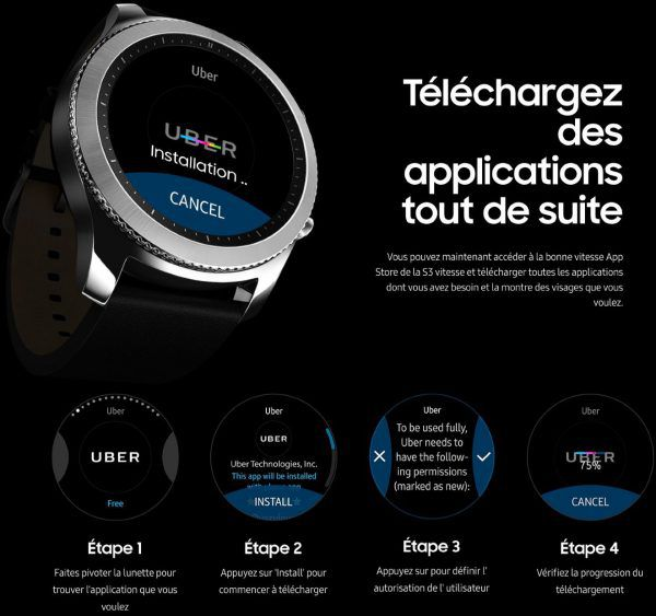 montre_samsung_gear_s3_la_smartwatch_telephone