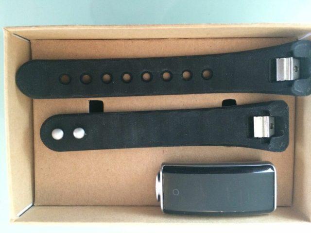 bracelet-detachable-zeblaze-zeband