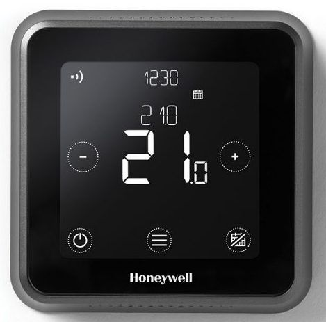 Thermostat Lyric T6 Honeywell