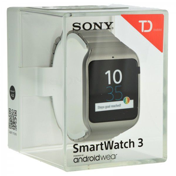 Le pack Sony SWR50CLN