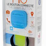 le bouton connecte niu de nodon-smart button
