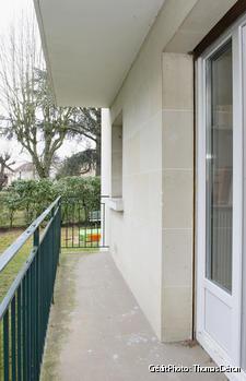 Trois Ides Dco Pour Amnager Un Balcon Maison Crative