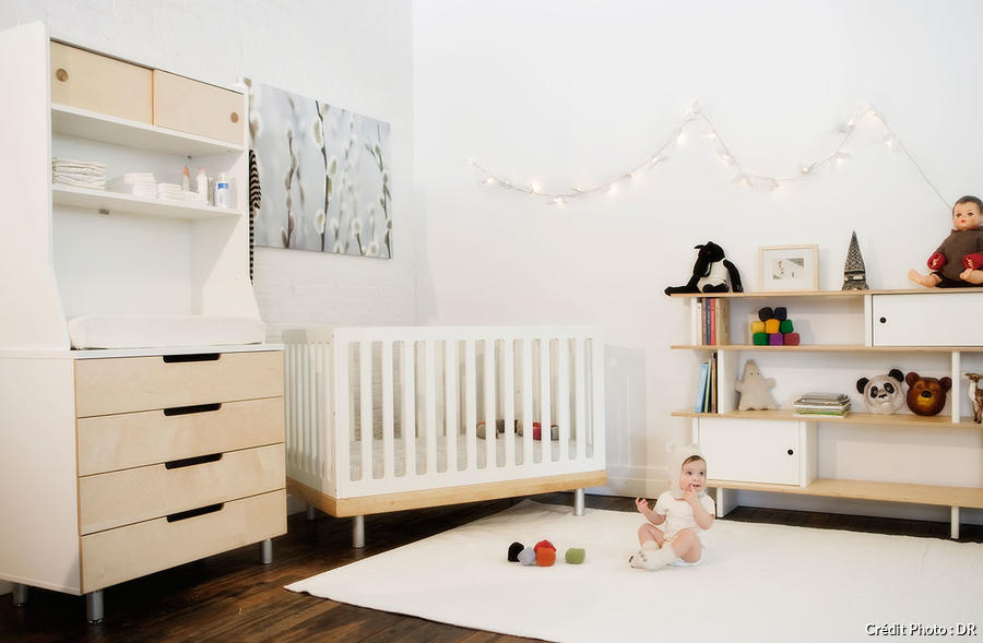 m ouv scandinave oeuf nyc classic roomsetting highres jpg