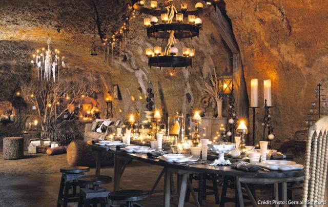 mc-feerie-vegetale-esprit-mineral-grotte-deco-noel-gs-7.jpg