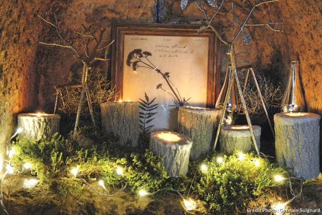 mc-feerie-vegetale-esprit-mineral-grotte-deco-noel-gs-9.jpg