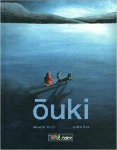 livres-animes-ouki