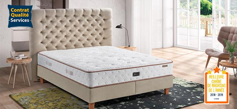 un lit xxl au prix d un lit 140 cm