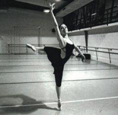 Danse Clasic