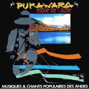 Pukawara