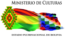 Min-de-Culturas-Bolivia